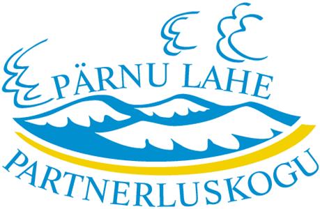 Pärnu Lahe Partnerluskogu